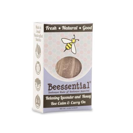Beessential Soap