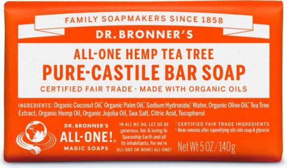 Dr. Bronner's Tea Tree Soap.jpg