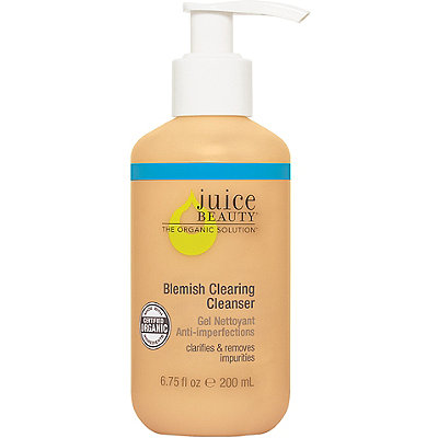 Juice Beauty Cleanser