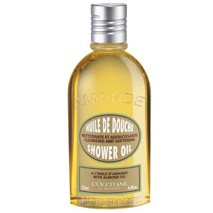 L'Occitane Almond Shower Oil.jpg