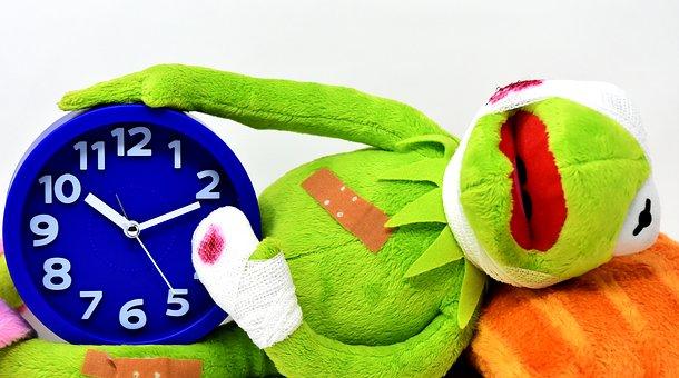 Hurt Kermit.jpg