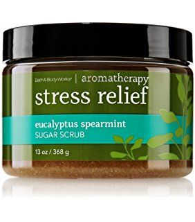 Stress Relief Sugar Scrub.jpg